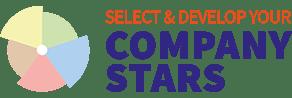 Company Stars